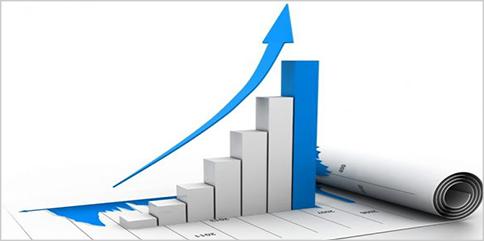 产业创新创业投融资的数据评价项目