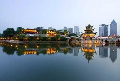 陈晏:强化创新融合发展加快打造中国数谷 以大数据应用助力建设公平共享创新型中心城市