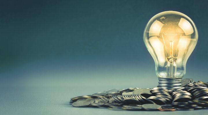 看了这五种商业模式,帮助你更了解金融科技行业