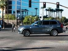 Uber无人驾驶汽车刚刚撞死人,接下来会发生什么?