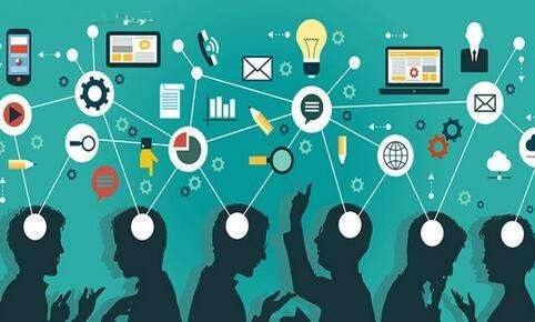 饮鹿网(innov100):共享经济趋势影响因素分析
