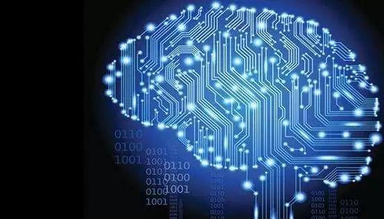 大数据与AI深度融合,进入智能社会时代