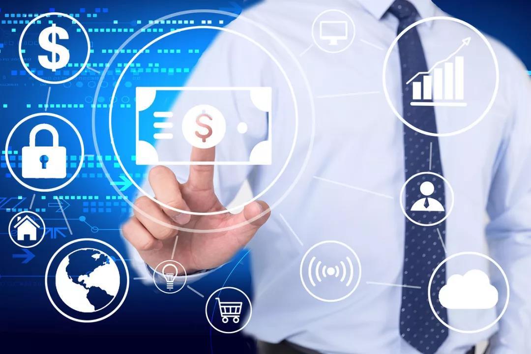 美国发布2018—2023战略计划 建议投资5个科技前沿