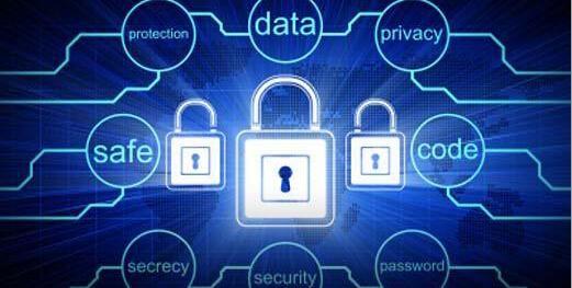 数据安全需坚守