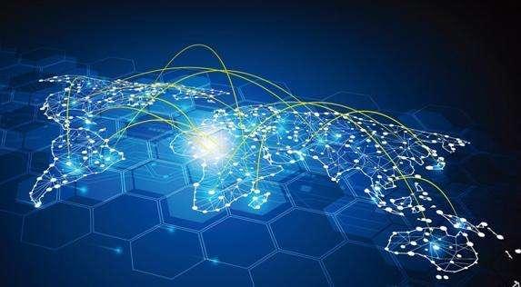 2017-2018年物联网发展现状及趋势分析
