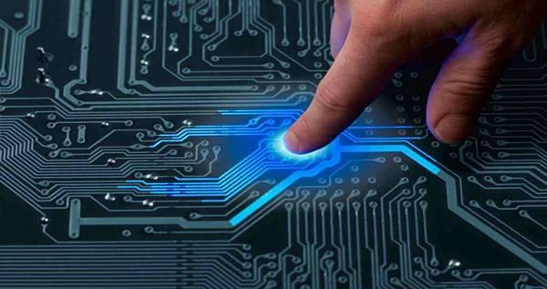 一文看懂人工智能产业链,未来10年2000亿美元市场