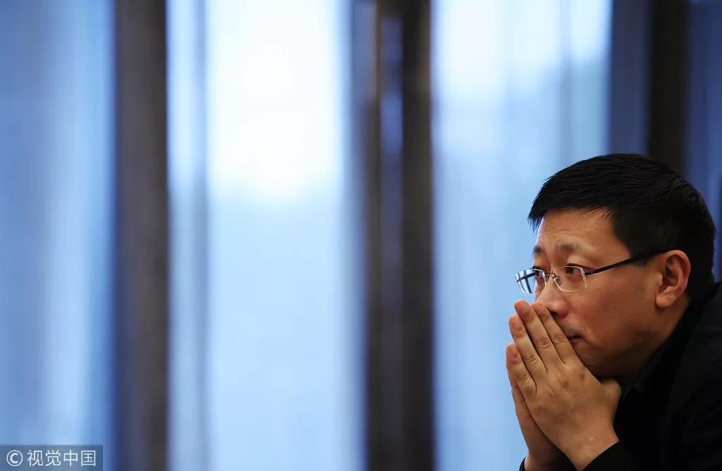 沈南鹏:我投资成功有3个因素、选项目有6条秘诀,对创业者有8点建议