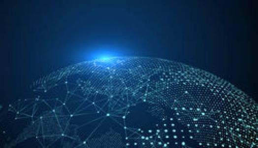 2017-2018年人工智能产业链分析报告