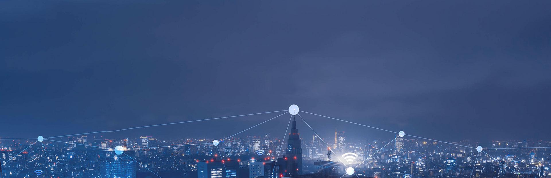 2017年中国虚拟现实产业发展研究报告