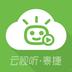 泰捷软件Togic-泰捷视频