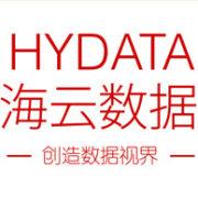 海云数据HYDATA