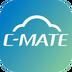 C-MATE