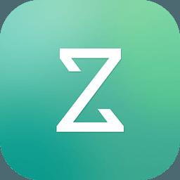 ZIVOOFun