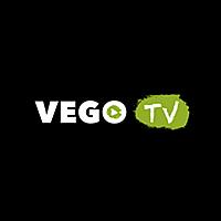 VegoTV