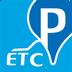 ETCP停车-悦畅科技