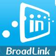 Broadlink古北电子
