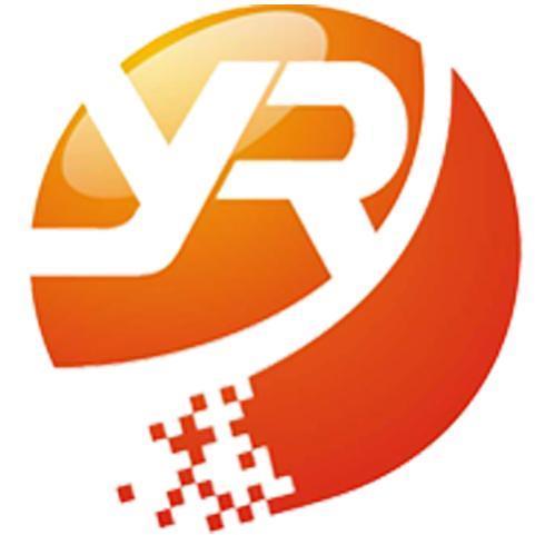 logo logo 标志 设计 矢量 矢量图 素材 图标 481_481