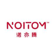 Noitom诺亦腾