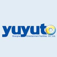 悠游堂Yuyuto
