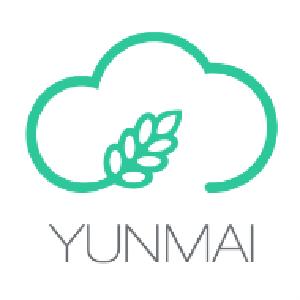 云麦YUNMAI
