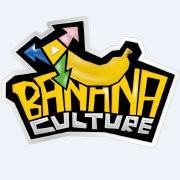 香蕉计划游戏