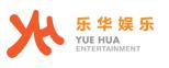 乐华娱乐-乐华文化