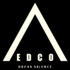 EDCO小三角户外
