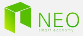 上海氦氪互联网金融信息服务有限公司