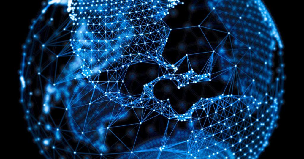 亚马逊数据专家十年经验总结:成为数据科学家的关键四步