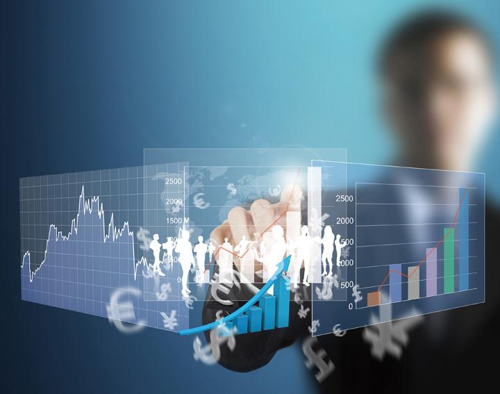 未来三年工商银行的金融科技发展规划