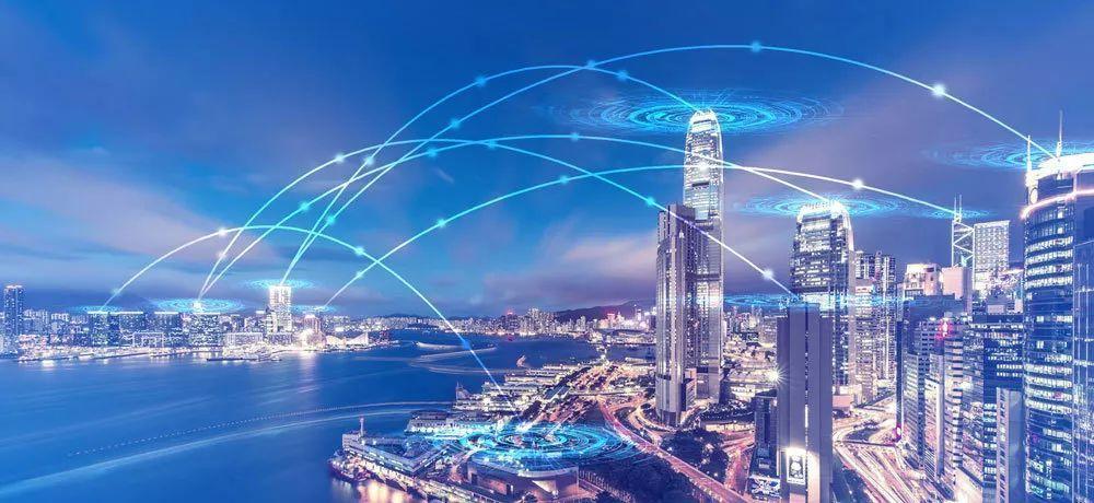 中国数字经济在全球的市场份额