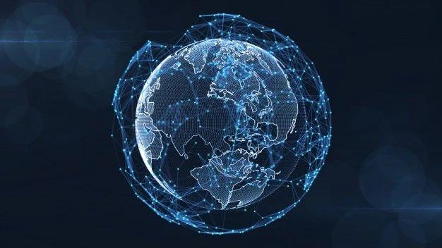 2020年全球数据治理十大事件