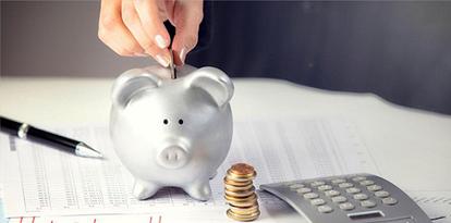 企業投融資戰略咨詢