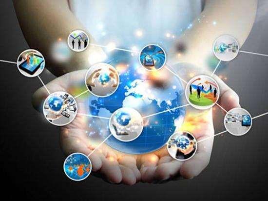 中国数字经济将对世界经济产生重大影响(二)