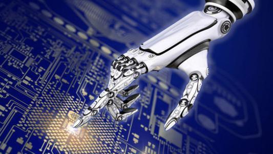 智能硬件重新定义生活——innov100智能硬件产业投融资发展研究