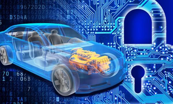 2018汽车交通领域创投趋势预测