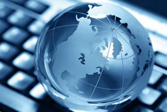 中国引领金融科技发展——金融科技回归金融与科技本身