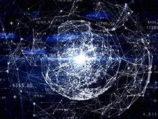 Innov100:中国区块链创新Top100数据分析