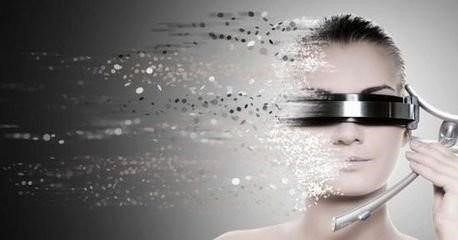 虚拟现实产业TOP100深度分析