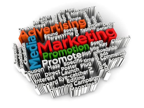 广告营销市场规模加速增长,行业竞争日趋复杂