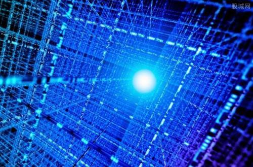 《2017科学发展报告》丨量子信息科学发展展望