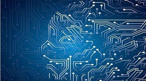 饮鹿网(innov100)深度分析之智能硬件发展趋势