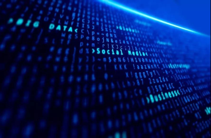 微软亚研院20周年独家撰文:数据智能的现在与未来