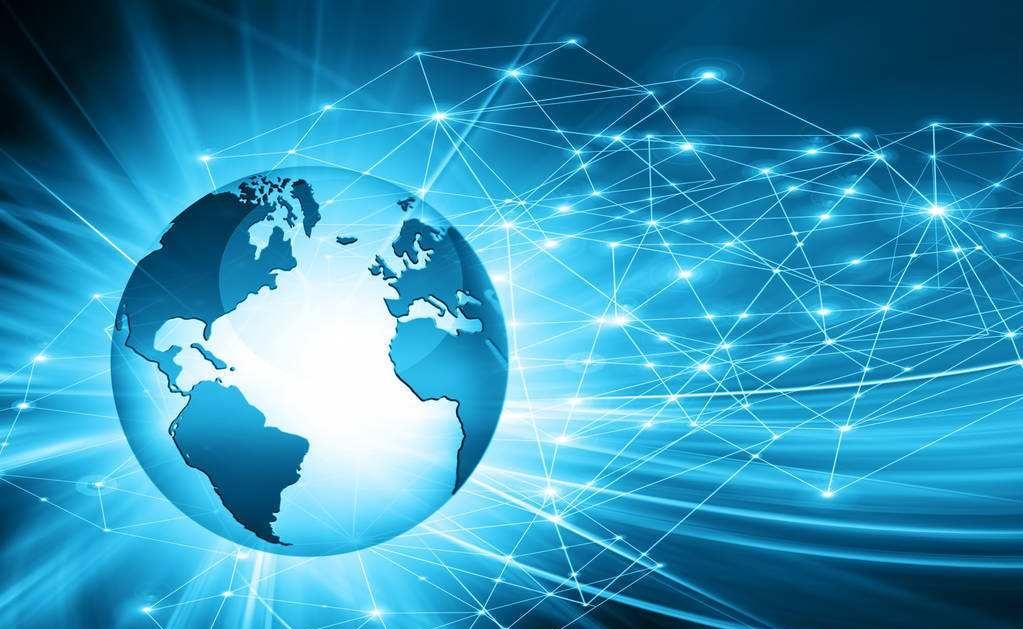 曾鸣:全球最值钱的互联网公司都做对了什么?