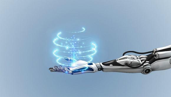 2019年,国内机器人产业有哪些新的趋势呢?