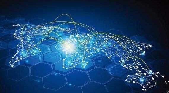 6G将是这样的!华为未来网络首席科学家描绘6G网络架构