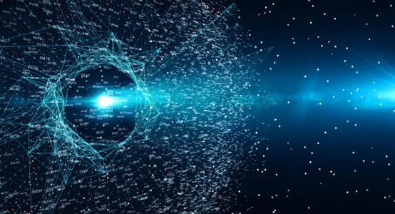中证登总经理姚前:区块链技术十周年—回眸与前瞻