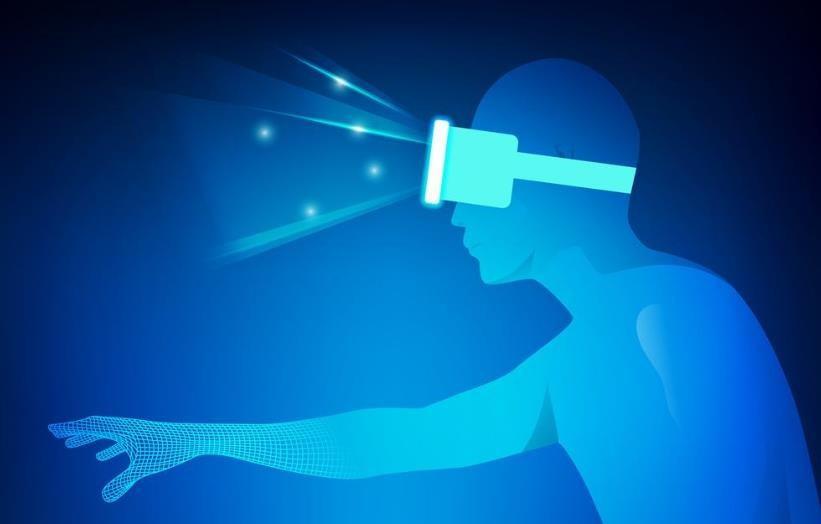 工业和信息化部关于加快推进虚拟现实产业发展的指导意见