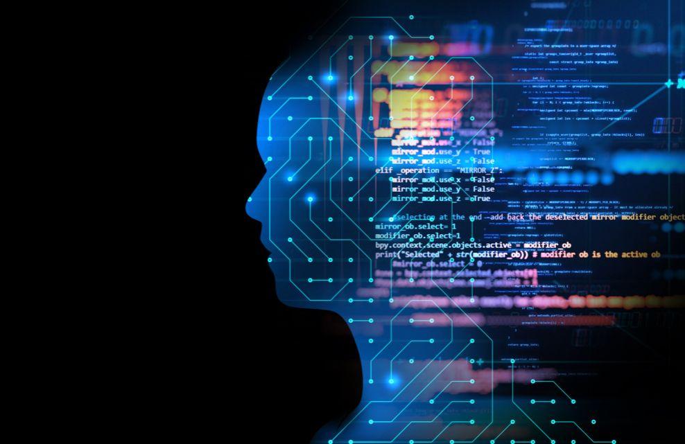 一文纵览全球36个AI会议:机器学习十年发展回顾