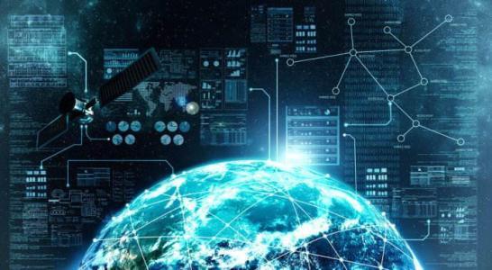 张新红:数字经济的内涵、发展与挑战